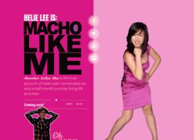 macholikeme.com
