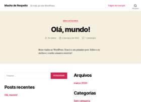 machosderespeito.com.br