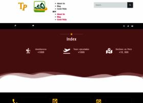 machupicchu-travel-peru.com