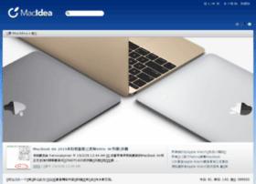 macidea.com