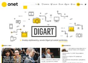 maciejgancarz.digart.pl