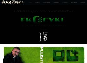 maciekbalcar.com.pl