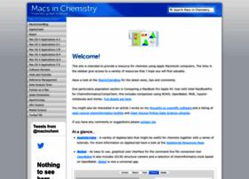 macinchem.org