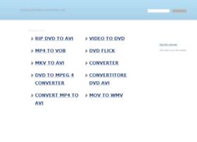 macipadvideoconverter.net