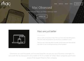 macitsolutions.com