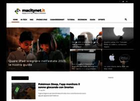 macitynet.it