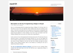 mack131.wordpress.com