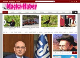 mackahaber.com