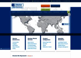 mackaycomm.com