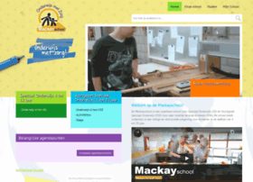 mackayschool.nl