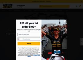 mackcycleandfitness.com