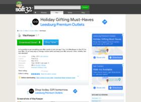 mackeeper.soft32.com