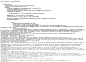 mackenzie.com.br