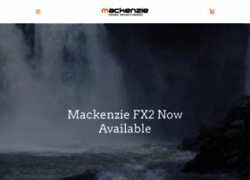 mackenzieflyfishing.com