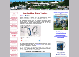 mackinac-island-insider-tips.com