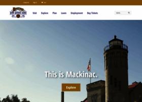 mackinacparks.com