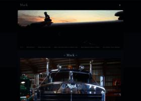 mackmacktruck.com