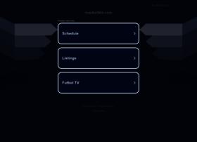 mackoliktv.com