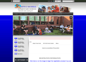 mackrille.whschools.org