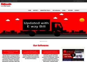 macksware.com