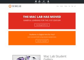 maclab.guhsd.net