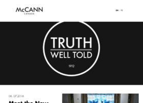 maclaren.com