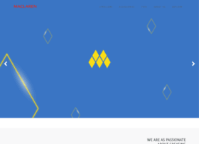 maclaren.uk