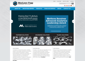 macleanfoggcs.com