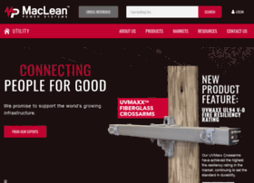 macleanpower.com