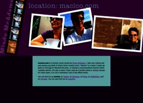 macloo.com