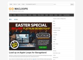 macloops.com