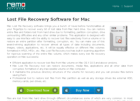 maclostfilerecovery.com