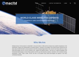 macltd.com