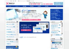 macly.com