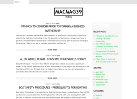 macmag39.com