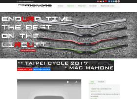 macmahone.com