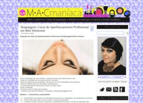 macmaniaca.blogspot.com.br