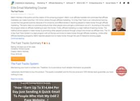 macmassmailer.com