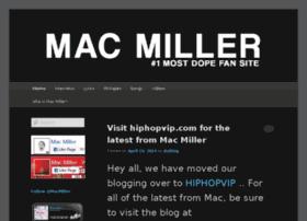 macmiller.org