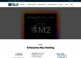macminivault.com