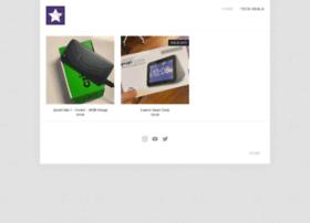 macmixing.squarespace.com