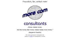 macmoney.info