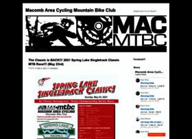 macmtbc.org