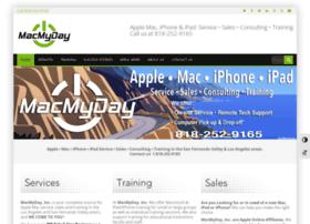 macmyday.com