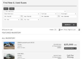 macnab-transit-sales-corp.shopbuses.com