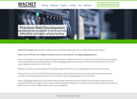 macnet.co.nz