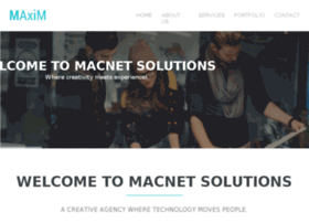 macnetsolutions.in
