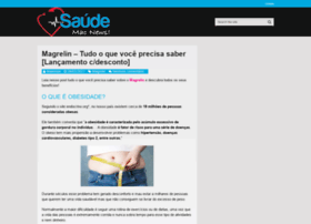 macnews.com.br