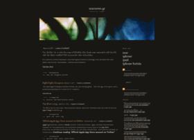 macnewsgr.wordpress.com