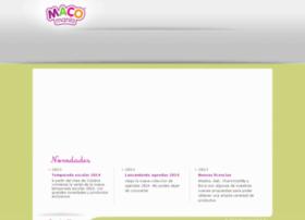 macoimport.com.ar